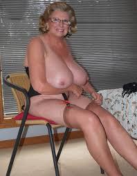 Granny Big Tits Pics at Big Tits Melons