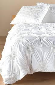 duvet covers mutable black king size twin