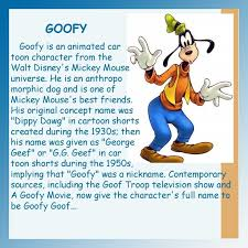 Goofy Quotes Unique Disney Goofy Quotes Google Search Dawn Pinterest Goofy
