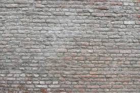old brick wall texture free stock