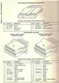 nissan versa stereo wiring diagram readingrat net 1990 mazda miata wiring diagram at 1993 Mazda Miata Radio Wiring Diagram