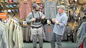 Simms G4z Waders Size Chart New 2018 Simms G3 Waders