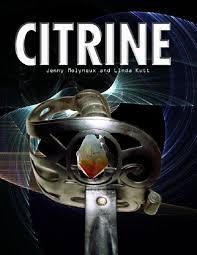 Read Citrine Online by Jenny Molyneux Linda Kutt | Books
