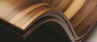 wood design furniture. Design By Ross Straker Wood Furniture E