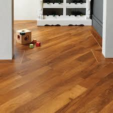 good karndean knight tile aran oak kp with tile with wood border