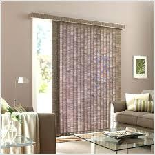 curtains over sliding glass door curtains over sliding glass doors unique curtain over sliding glass door