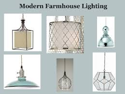 farmhouse style lighting. Farmhouse Style Lamps Lighting And Ceiling Fans