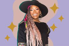 Brandy Was Scared To Release 'B7' After 8 Years-Here's How She ...