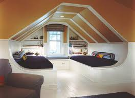 furniture for loft. Small Attic Bedroom Ideas Design Loft Conversion Wardrobes For Rooms Interior Furniture