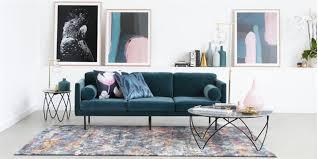 oz furniture design. win a designbx interior design consult with 2000 oz furniture voucher oz