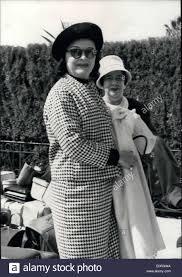 Aug. 24, 1959 - Pola Negri in nice en route to Germany: Pola Negri Stock  Photo - Alamy