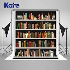 Find More Background Information about <b>Kate Retro</b> Bookcase ...