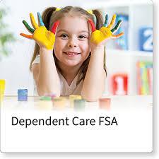Flexible Spending Account Fsa Wire Co Resource Center