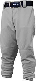 Easton Baseball Pants Size Chart Best Franklin Baseball Pants Size Chart Of 2019 Top Rated