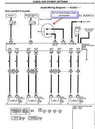 toyota mr2 radio wiring diagram wiring diagram byblank toyota wiring harness diagram at Toyota Radio Wiring Diagram