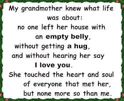 I Love You Grandma Quotes Extraordinary Grandma Quotes Grandmother Sayings With Love