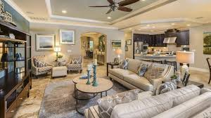 ceiling tray lighting. modren tray here is a bright living room with simple version of the tray ceiling the in ceiling tray lighting