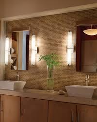 bathroom lighting design ideas. Brilliant Ideas Beautiful Bathroom Lighting Design Ideas And  Sensational Over For D