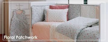 laura ashley baby within nursery furniture ideas 14