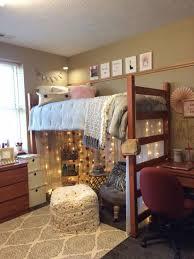 dorm lighting ideas. Best 25 Dorm Room Lighting Ideas On Pinterest College String Lights For R