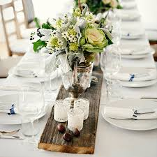 Fascinating Simple Elegant Table Setting Ideas Elegant Table Setting With Elegant  Table Setting
