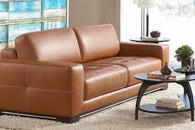 scandinavian leather furniture. Scandinavian Design Ideas For The Modern Living Room Leather Furniture F