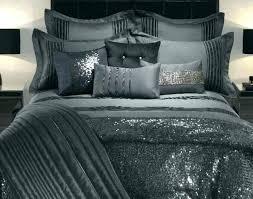 down comforter duvet target down alternative comforter down comforter king target king sheets king sheet target