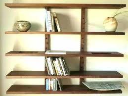 ikea floating bookshelves wall mounted bookshelves wall mounted bookcase wall mounted bedside shelf wall mounted bookshelves ikea floating bookshelves
