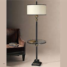 antique brass table lamps glass shade luxury table lamps small table for wonderful luxury table lamps