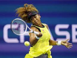 US Open: Naomi Osaka gewinnt ...