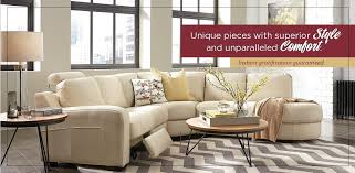 Small Picture West South Edmonton Furniture Stores Reside Furnishings