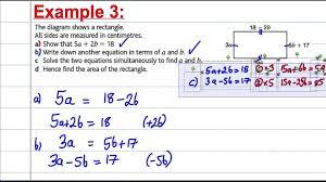 maths gcse worksheets revision foundation negative numbers algebra pdf tes level 950