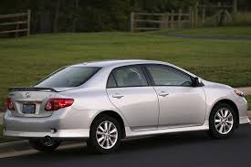 toyota corolla 2013 sport. 20092013 toyota corolla used car review featured image large thumb3 2013 sport