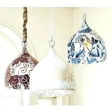 ballard designs pendant light designs pendant light pendant light designs designs instant pendant light adaptor