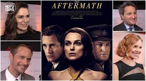 | meaning, pronunciation, translations and examples. World Premiere Interviews Keira Knightley Alexander Skarsgard On The Aftermath Heyuguys