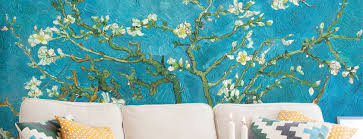 Old Masters Trendy Wall Murals Photowall