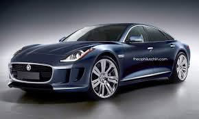 2018 jaguar car. simple car jaguar xj render 1 600x360 at this is what the next should look  like and 2018 jaguar car