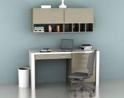 First Board Desk ...