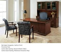 Traditional home office furniture Vintage Traditional Office Desk Traditional Office Desks Traditional Home Office Furniture Uk Office Design Ideas 2018 Traditional Office Desk Traditional Office Desks Traditional Home