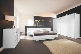 Modernes Bett Für Süße Träume Gestalten Sie Ihr Schlafzimmer