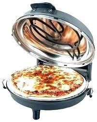nuwave pro plus oven dome new wave multipurpose pizza maker metallic silver recipes en t pro