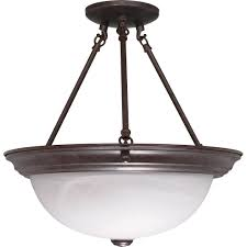 full size of light old ceiling light fixtures nuvo semi flush mount fixture zoom vintage inspired
