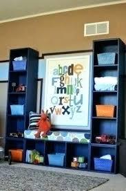 shelves for childrens room shelves for room toddler room shelves bookshelves for kids room room shelves wall shelves for with kids room wall shelves wall