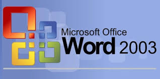 Office 2003 Free Download Full Version Is Great Software That