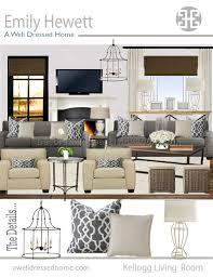 design your room 3d online free. living room, design a room online 1: astounding ideas your 3d free n