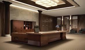 office table furniture design. Unique Furniture Design Office Table