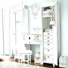 Small Bedroom Vanity Vanity Ideas For Small Bedroom Small Bedroom ...
