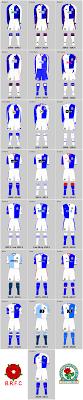 2000 x 2000 jpeg 295 кб. Blackburn Rovers Home Playing Kits 2001 2021 My Football Facts