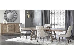 products orient express furniture color grayson2 6092 b31brsghm5ue8c93elpetba width=1024&height=768&trimreshold=50&trimrcentpadding=10