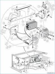 club car wiring diagram ‐ wiring diagrams instruction wonderful club car manual wire diagrams inspiration club car wiring diagram at pcpersia org